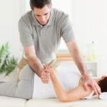 Todo lo que necesitas saber sobre la Fisioterapia