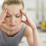 Remedios caseros para el dolor de cabeza