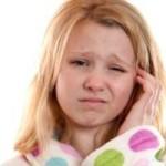 Remedios caseros para dolor de oido: soluciones naturales