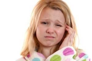 Remedios caseros dolor de oido