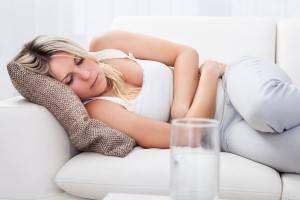 Remedios caseros para el dolor de estomago y el estomago hinchado