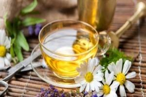 Remedios caseros para el estomago