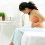Remedios caseros para la colitis: soluciones naturales