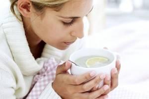 Remedios caseros para la sinusitis: soluciones naturales