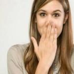 Remedios caseros y científicos para curar el hipo