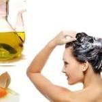 Remedios caseros para el pelo: pelo seco, graso, maltratado, hacerlo crecer o las canas