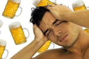 Remedios caseros para la resaca, el dolor de cabeza y consejos para evitar la resaca