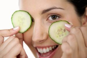 Remedios caseros para las ojeras: hacer desaparecer y eliminar