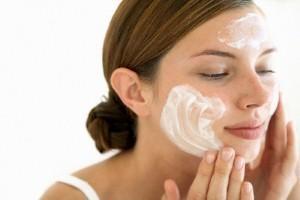 Remedios caseros para las manchas en la cara