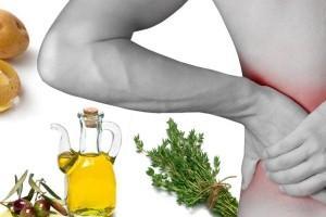 Remedios caseros para la vesicula biliar