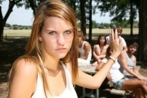 Como manejar el enojo