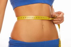 Remedios naturales para bajar peso
