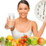 Remedios naturales para perder peso