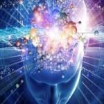 Mente cuántica: la ley cuántica, metafísica y el poder de la mente cuántica