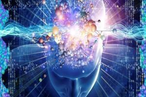 Ley cuantica