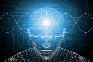 Metafisica cuantica