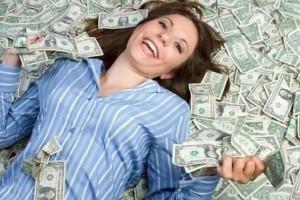 Como llegar a ser rico, atraer la riqueza