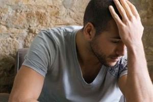 Cómo saber si tengo depresión