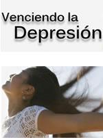 Vencer la depresión