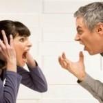 Emociones negativas: qué son y cuáles son, cómo manejarlas