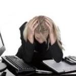 Pensamientos intrusivos u obsesivos: ¿cómo eliminar los pensamientos negativos?