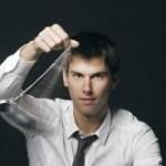 Hipnosis: cómo hipnotizar, aprender el hipnotismo