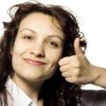 Confianza en sí mismo: cómo ser seguro de sí mismo