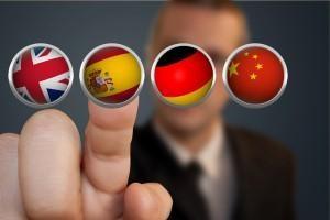 Cómo aprender un idioma fácilmente