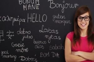 Cómo aprender un idioma extranjero fácilmente
