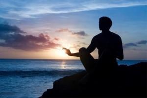 Meditación conciencia plena