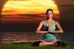 Meditación mindfulness o conciencia plena: qué es, técnica, práctica