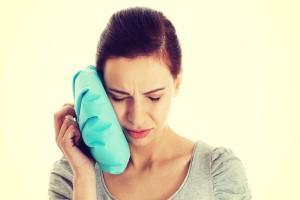 Dolor de mandíbula y trastornos temporomandibulares: remedios caseros