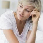 10 cosas sobre la menopausia de las que no se habla demasiado