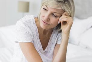Consejos para la menopausis