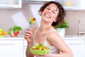 consejos para adelgazar sin hacer dietas