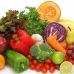 Dieta estreñimiento: ¿qué comer para el estreñimiento?